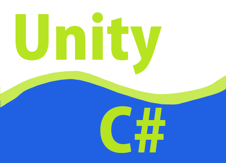 カードゲームをunityとc#で作りたい:C#を学ぶサイト番外編
