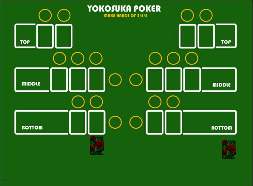 対戦カードゲームをunityとc#とphotonで作りたい:カードを一枚配る編(6)