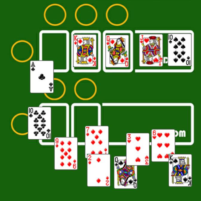 対戦カードゲームをunityとc#とphotonで作りたい:手札をドラッグして動かす編(8)