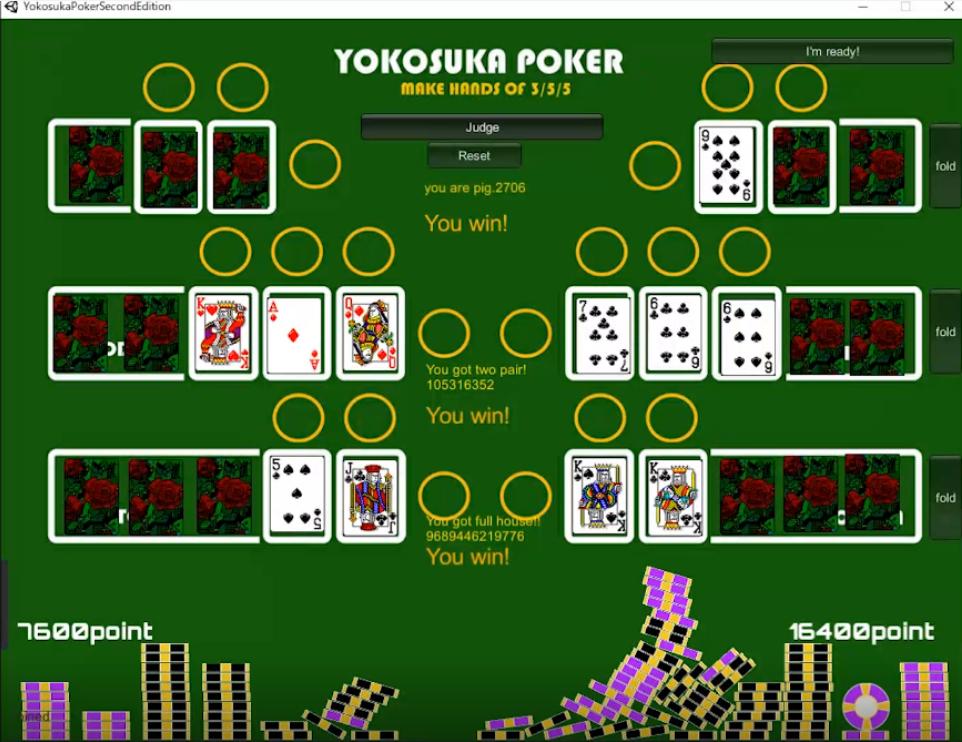 対戦カードゲームをunityとc#とphotonで作りたい:Githubソースコード公開&まとめ
