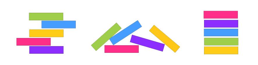 Unityでゲームの作り方が楽になる7つのポイント