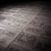 【製図】一級建築士試験ブログで独学は無謀な3つの理由