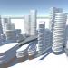 VRを活用して建築ウォークスルーを体験する(Unity&Photon&OculusGo)