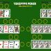 カードゲームをunityとc#で作りたい:カード作成編(1)